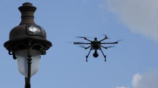 ΥΠΑ: Σε δημόσια διαβούλευση ο κανονισμός πτήσεων των drones