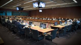 Ολοκληρώθηκε το Eurogroup με οδικό χάρτη για το χρέος