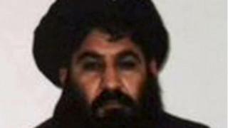 Οι Ταλιμπάν ανακοίνωσαν τον νέο αρχηγό τους