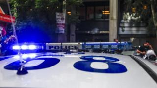 Δράκος Αμαρουσίου:Συνελήφθη ύποπτος μετά από επίθεση σε γυναίκα