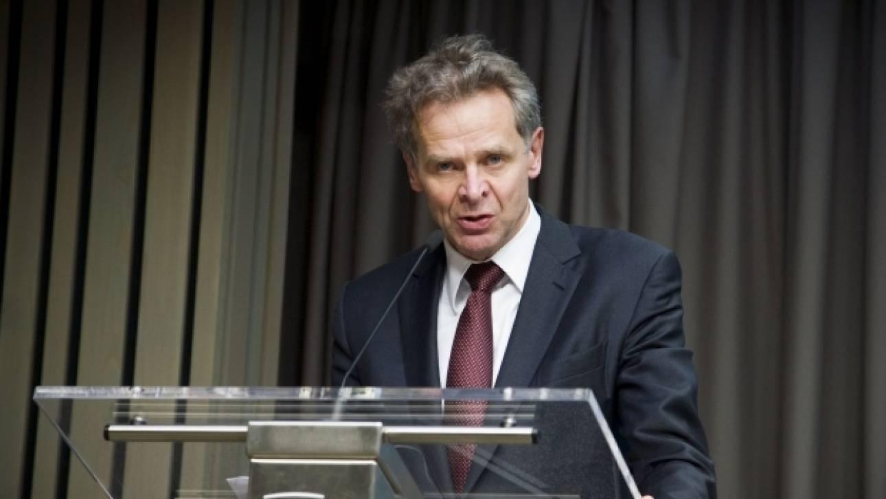 «Διακριτική» η νέα παρουσία του ΔΝΤ στο ελληνικό πρόγραμμα