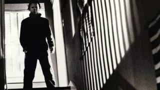 Ο Τζον Κάρπεντερ επιστρέφει με ένα ακόμη Halloween, πιο τρομακτικό από ποτέ