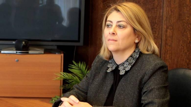 Να ελεγχθούν οι σχέσεις Μουσσά -Σαββαΐδου ζητά ο ΣΥΡΙΖΑ
