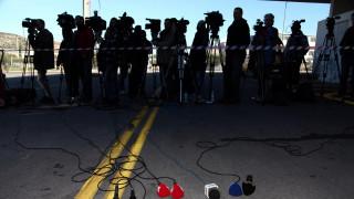 Παρέμβαση της ΠΟΕΣΥ για την δημοσιογραφική κάλυψη στην Ειδομένη