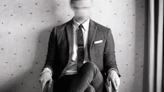 Κατάθλιψη: Πότε είναι κληρονομική