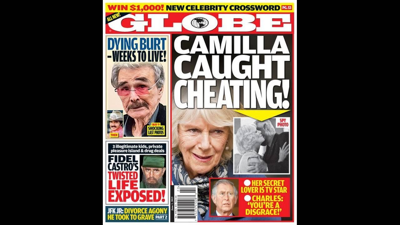 https://cdn.cnngreece.gr/media/news/2016/05/25/33467/photos/snapshot/Globe-Camilla-Caught-Cheating-Photo-C-Globe-Magazine.jpg