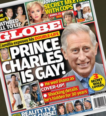 prince charles gay