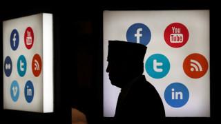 Εθελοντές διάβαζαν επί 32 ώρες όρους χρήσης του Tinder και του Twitter