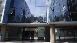 Ανατροπή για MEGA: Αποφασίστηκε η αύξηση μετοχικού κεφαλαίου