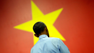 Το αμερικανικό πελατολόγιο και ο κινεζικός ανταγωνισμός στους εξοπλισμούς