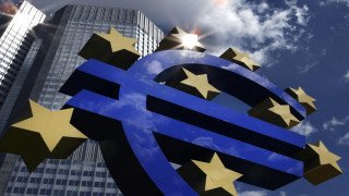 Από Σεπτέμβριο η εξαγορά ελληνικών ομολόγων από την ΕΚΤ