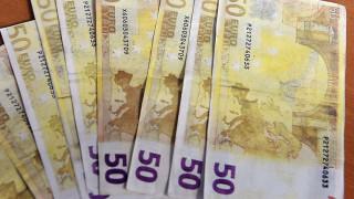 Αύξηση ΦΠΑ: ανατιμήσεις από 1ης Ιουνίου