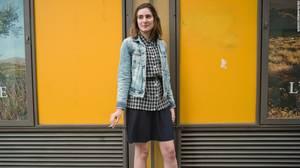 Manon, 24, πολιτικός μηχανικός