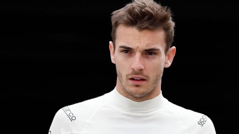 Στα δικαστήρια στέλνει την FIA η οικογένεια του αδικοχαμένου πιλότου της F1 Ζιλ Μπιανκί