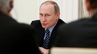 Γιατί έρχεται στην Αθήνα ο Πούτιν