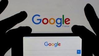 Η Google καταργεί τους κωδικούς πρόσβασης