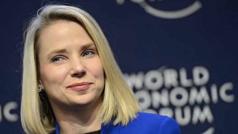 Οι 10 πιο ακριβοπληρωμένοι CEO στον τομέα της τεχνολογίας