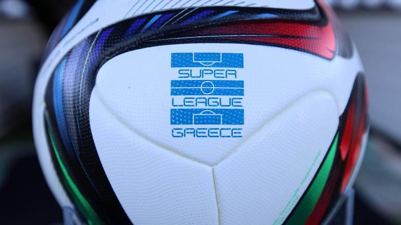 ΑΕΚ και ΠΑΟΚ κερδισμένοι της 4η αγωνιστικής των play off της Superleague