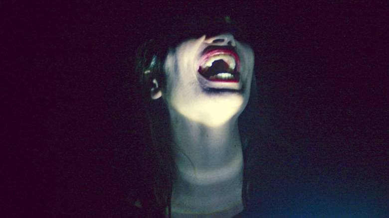 Η γραφή του κακού και η κακή γραφή – Βryony Lavery: Frozen στο Vault Theatre