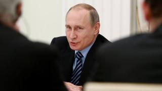 Οι προσδοκίες από την επίσκεψη Πούτιν στην Αθήνα (vid)