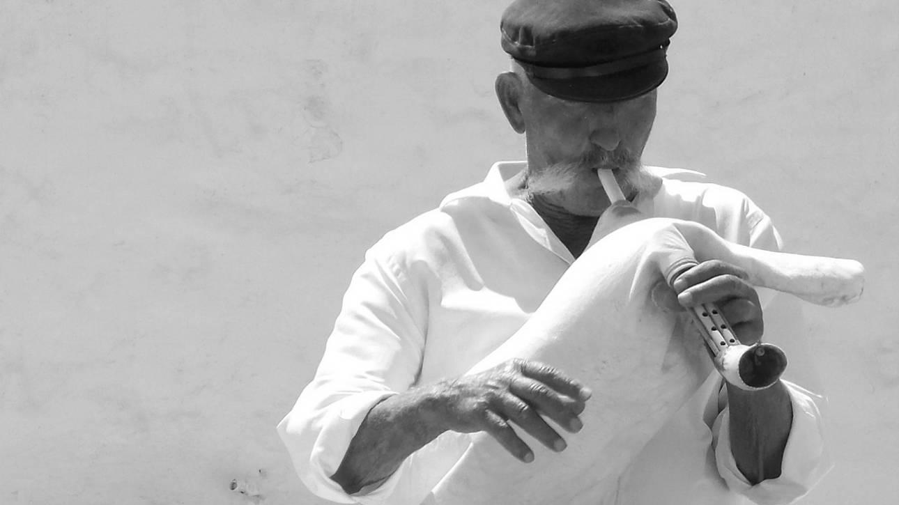 253 instagrammers απαθανατίζουν την Ελλάδα σε Υπεραστικές Περιπλανήσεις