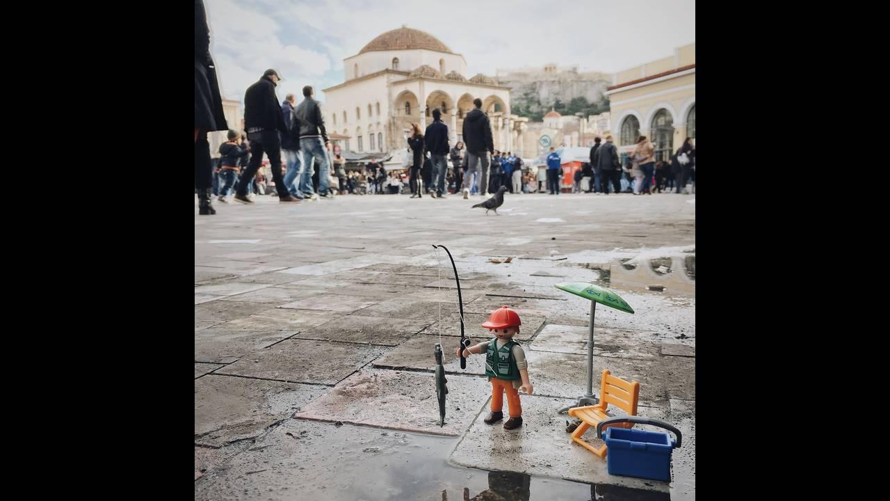 https://cdn.cnngreece.gr/media/news/2016/05/27/33676/photos/snapshot/__-_tsegboy_-_.jpg