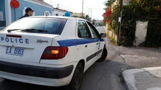 Ληστές «χτύπησαν» χρηματαποστολή στο νοσοκομείο Μεταξά στον Πειραιά