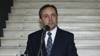 Παρέμβαση της επιτροπής Δεοντολογίας ζητά η ΝΔ