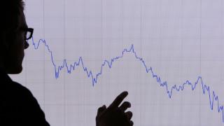 ESM: Έχουμε «κλειδώσει» χαμηλά επιτόκια προς όφελος της Ελλάδας