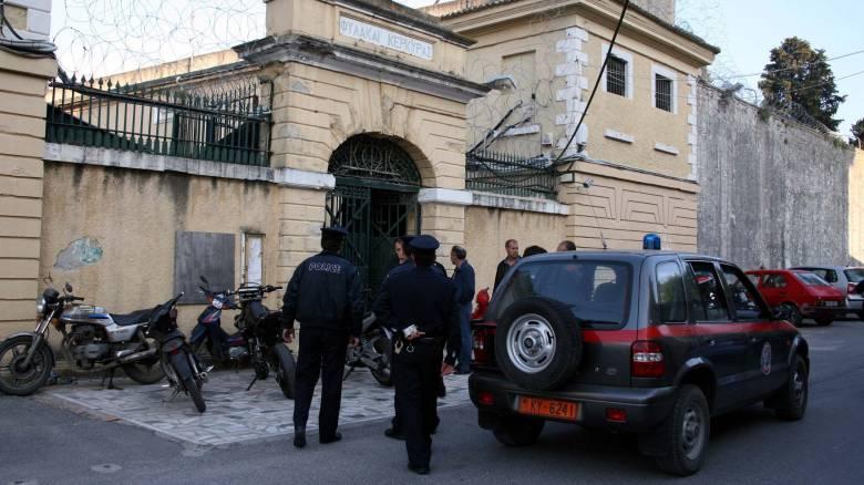 Προφυλακιστέος ο Κερκυραίος επιχειρηματίας που κατηγορείται για ασέλγεια σε 17χρονη