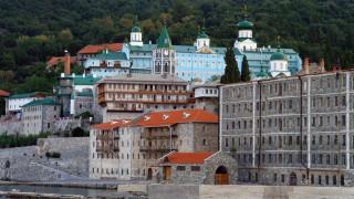 Ι.Μ Παντελεήμονος: Το μοναστήρι που αγάπησε ο Πούτιν
