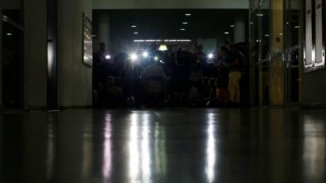 Βραζιλία: Αποτροπιασμός για τον ομαδικό βιασμό 16χρονης που προβλήθηκε στο διαδίκτυο