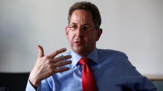 Οι γερμανικές υπηρεσίες πιστεύουν ότι οι τζιχαντιστές έχουν βάλει στόχο το ευρωπαϊκό της Γαλλίας
