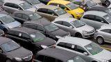 Τον Ιούλιο οι προτάσεις για τον «εξορθολογισμό» της φορολόγησης αυτοκινήτων