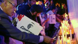 EgyptAir: Γαλλική εταιρεία θα συμβάλλει στον εντοπισμό των μαύρων κουτιών
