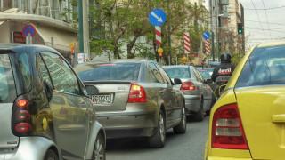 Αλλαγές στο φόρο κληρονομιάς, στα τέλη κυκλοφορίας και νέος φόρος στα καύσιμα