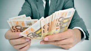 «Φορολογικός καύσωνας» από την 1η Ιουνίου - Οι αλλαγές με παραδείγματα