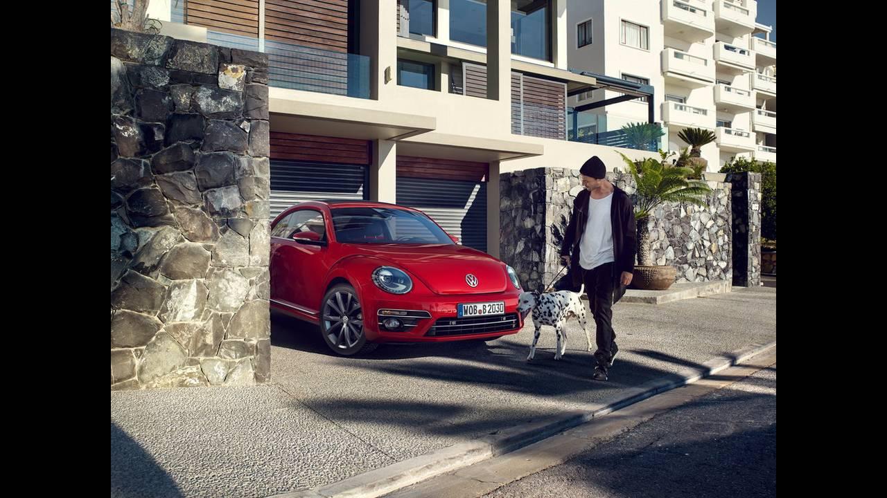 https://cdn.cnngreece.gr/media/news/2016/05/29/33934/photos/snapshot/VW-BEETLE-2016-3.jpg