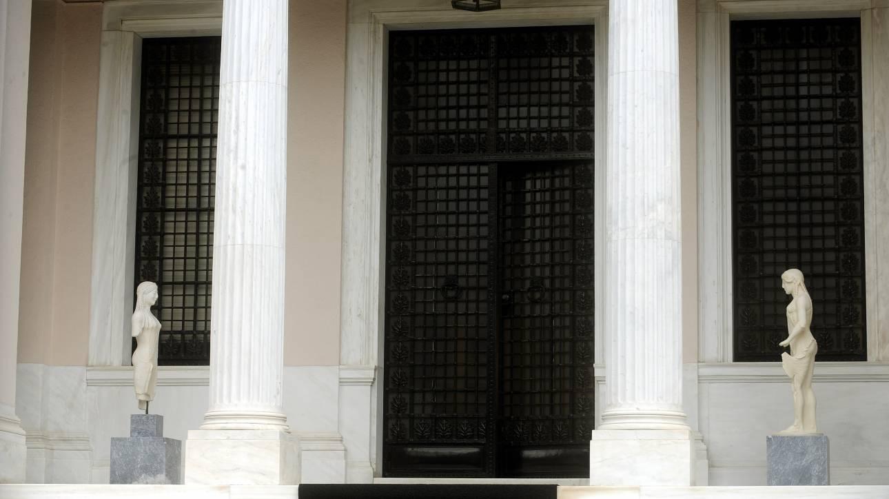 Κυβερνητικές πηγές απαντούν για το ζήτημα των βουλευτικών offshore