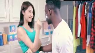 Η ρατσιστική διαφήμιση που προκάλεσε τον παγκόσμιο Ιστό