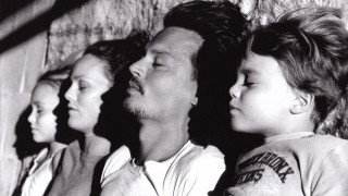 H οικογένεια του Τζόνι Ντεπ διαψεύδει την Άμπερ Χερντ: «Ο Τζόνι δεν είναι βίαιος άνθρωπος»