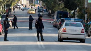 Σπείρα εξαπατά τηλεφωνικά τα θύματά της επικαλούμενη τροχαίο συγγενή