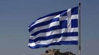 ΕΕ : Eπιδείνωση κατέγραψε το οικονομικό κλίμα στην Ελλάδα τον Μάιο