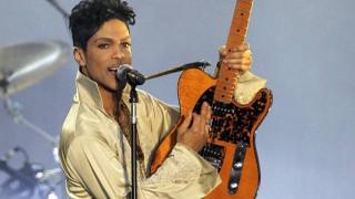 Θεωρίες συνδέουν τον θάνατο του Prince με το σύνδρομο των «VIP»