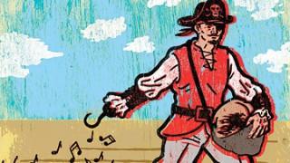 Πόσα εκατομμύρια ευρώ κοστίζει η πειρατεία στη δισκογραφική βιομηχανία;
