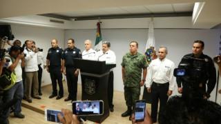 Συγκλονιστικές λεπτομέρειες από την επιχείρηση απελευθέρωσης του Άλαν Πουλίδο