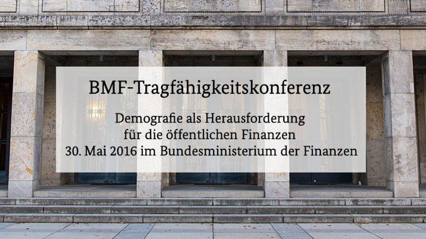 BMF Tragfähigkeitskonferenz CjdCJoAXAAMWVc2.jpg large