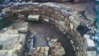 Τάφος Αριστοτέλη: Όλα όσα ξέρουμε μέχρι σήμερα