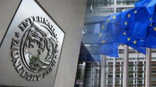 «Βεντέτα» ΔΝΤ-Κομισιόν για τα σκληρά φορολογικά μέτρα του προγράμματος