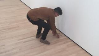 Τι είναι τέχνη; Από τον Ντισάν στους φαρσέρ έφηβους, το ερώτημα παραμένει αναπάντητο